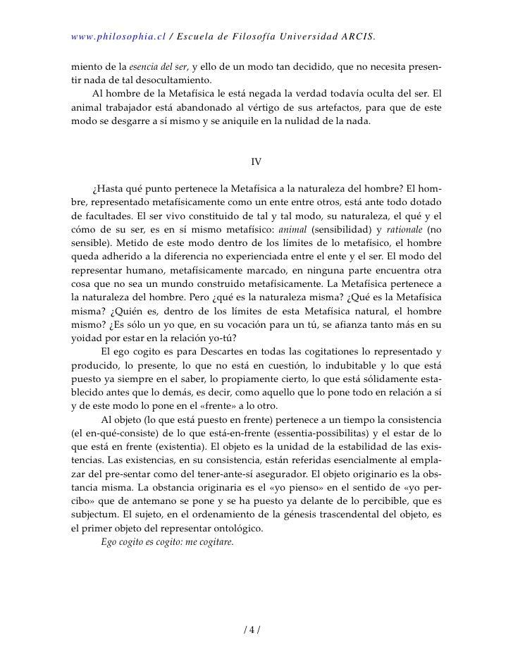 Introduccion a la metafisica heidegger pdf download for Introduccion a la gastronomia pdf