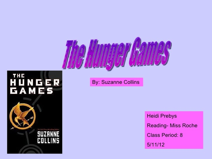 essay on the hunger games book essay facts about hunger games essay uk essay database