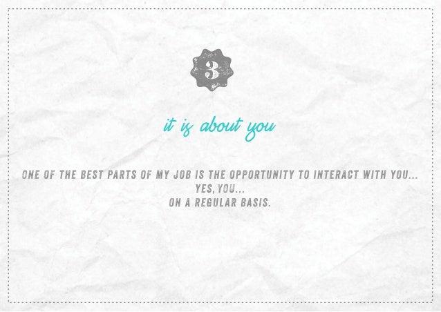 Heike Siegel Visual Resume
