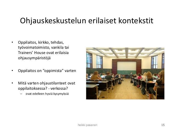 työvoimatoimisto itäkeskus Kristiinankaupunki