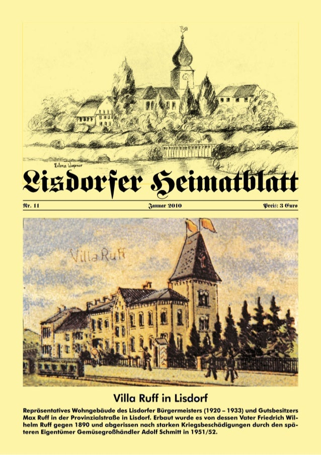 """2 Für herausragendes Engagement mit """"Josef Gessner Preis"""" ausgezeichnet — Manfred Boßmann Preisträger 2010 — Der anläßlich..."""