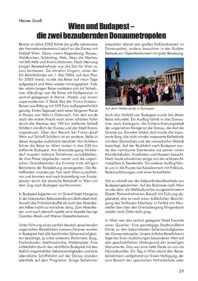 31 Wir gratulieren Für 90 Jahre 20. Jaunar Frau Margareta Rode, An der Kapellenmühle 2 02. Februar Herr Eduard Franz, Kreu...