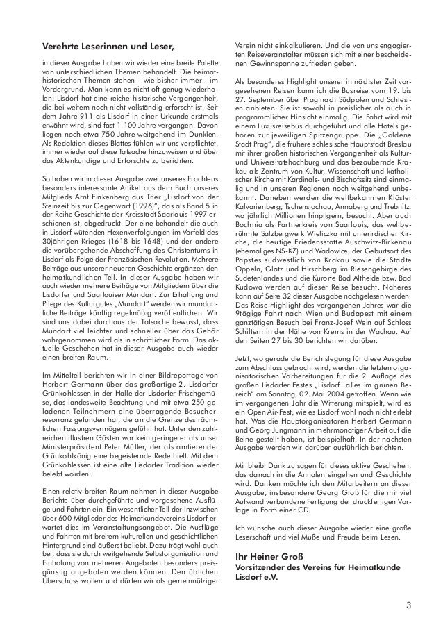 4 Die Osterwoche einschließlich des auf Ostern fol- genden Sonntags, in der katholischen Kirche auch Osteroktav genannt, h...