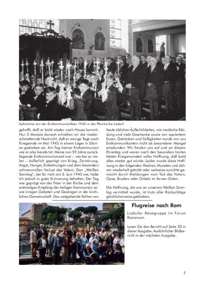 """8 In der Schrift """"Das Kreisständehaus Saarlouis"""", die der Landkreis Saarlouis anläßlich der Renovierung dieses ältesten un..."""