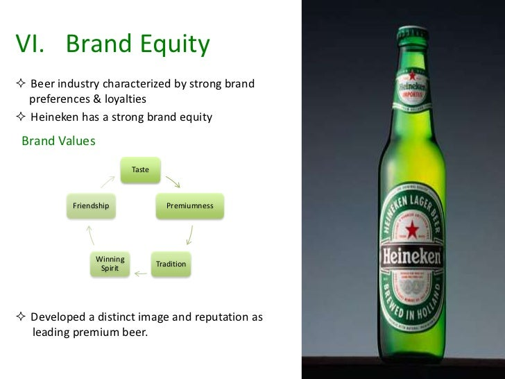 Heineken buys out Soweto Gold