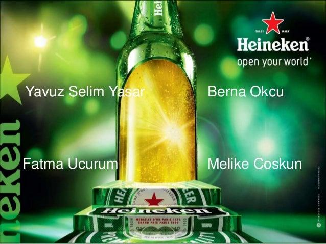 Berna Okcu Fatma Ucurum Melike Coskun Yavuz Selim Yasar