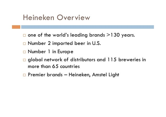 the boston beer company inc harvard case solution The mckinsey 7-s framework  developed in the early 1980s by tom peters and robert waterman, two consultants working at the mckinsey & company.