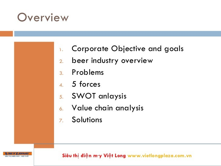 heineken case study essay Case study annotated  strategic management: the alibaba group  we will write a custom essay sample on any topic specifically for you for only $1390/page.