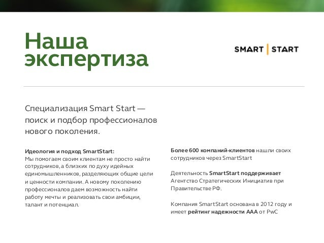 SMARTHEART + SmartStart + Heineken / HR branding Slide 3