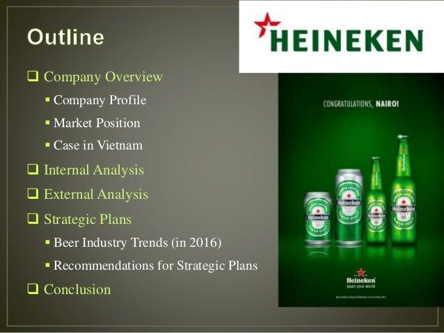 heineken n v Heineken holding nv is the netherlands-based holding company, which holds  50005% of the issued share capital of heineken nv and heads the heineken.