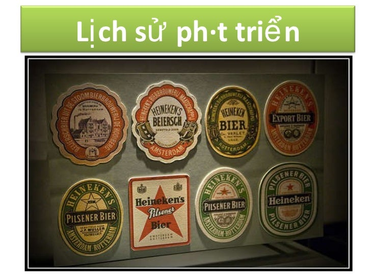 the marketing mix of heineken Jillz parent company heineken international category beverages sector food and beverages tagline/ slogan fresh and exciting just like you usp a mix of cider, barley and water with a fruity flavor.