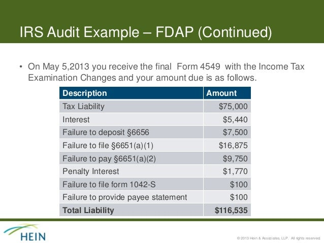 Energy Industry Accounting And Tax Update July 2013