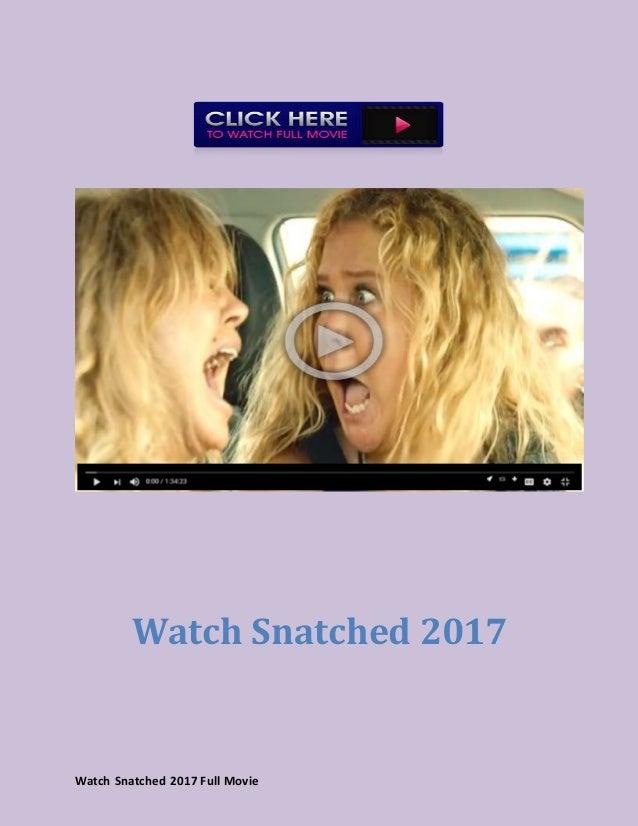 dating.com reviews youtube videos 2017 full