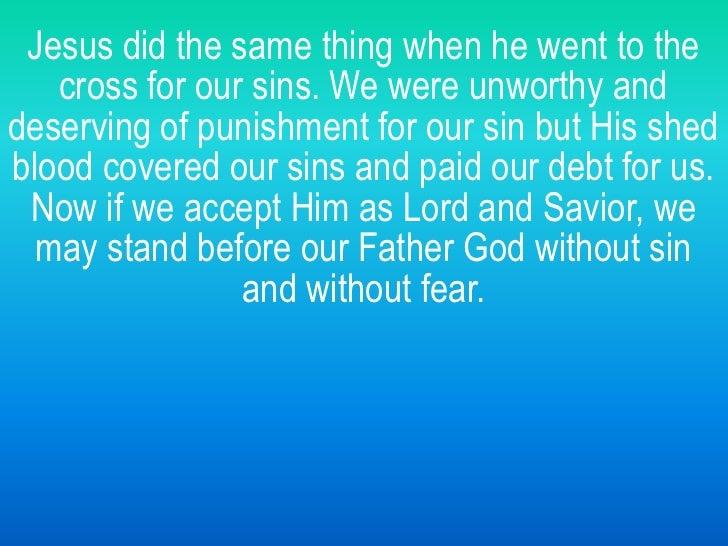 Prison Epistles of Paul Essay