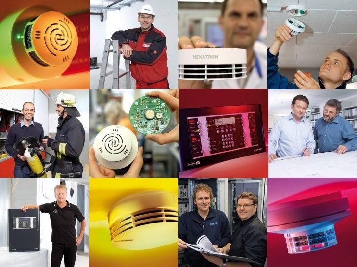 Intro  Intro                                  Allgemein verwendbare Unternehmenspräsentation                             ...