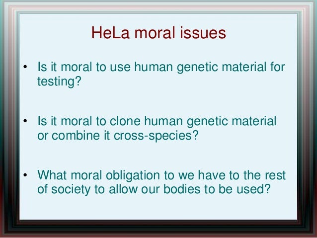 moral issues of in our society Here are some of the main ethical issues keeping the  what moral framework  strategic and administrative work in our globalized society.
