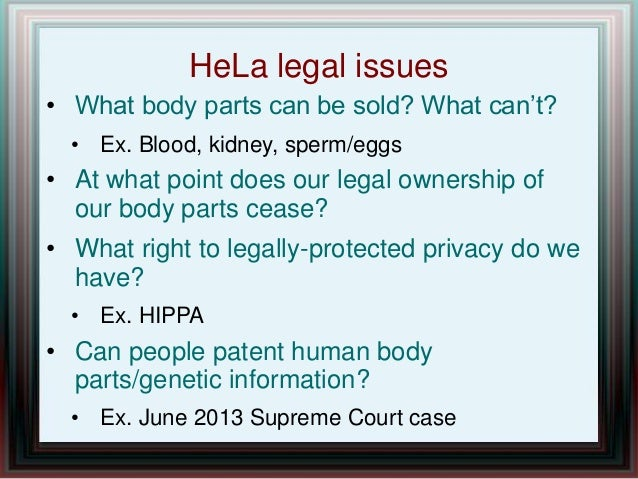 hela questions Henrietta lacks was born loretta pleasant on august 1, 1920, in roanoke, virginia, to eliza and johnny  they now began to ask questions .