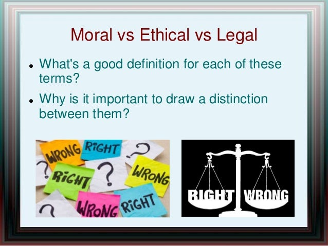 Image Result For Moral Definition