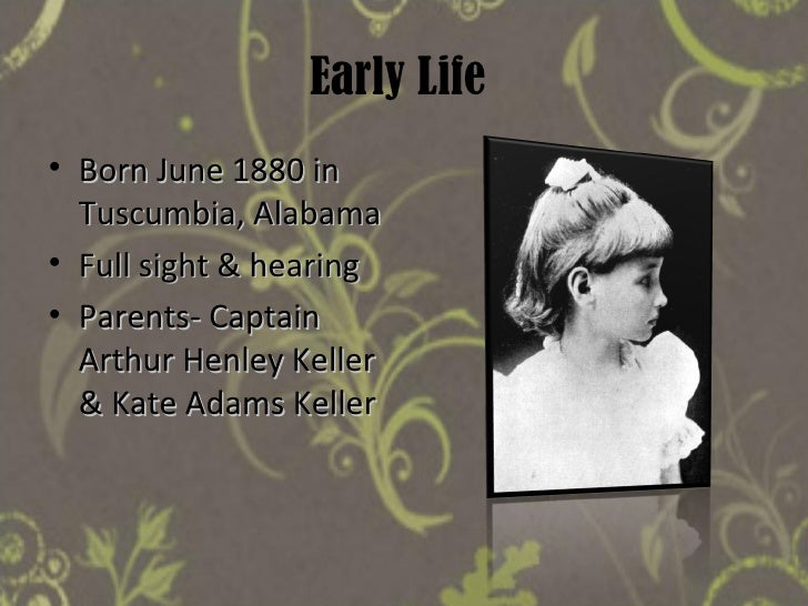 hellen keller biography Explore kimberly barrett's board helen keller on pinterest | see more ideas about helen keller, learning resources and teaching resources.