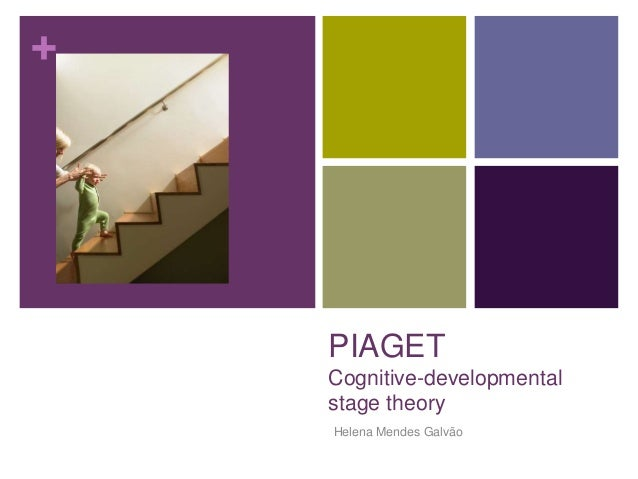 cognitive theory detailed outline Cognitive psychology is the scientific study of the mind as an information   produce, for example, social learning theory, cognitive neuropsychology and  artificial.