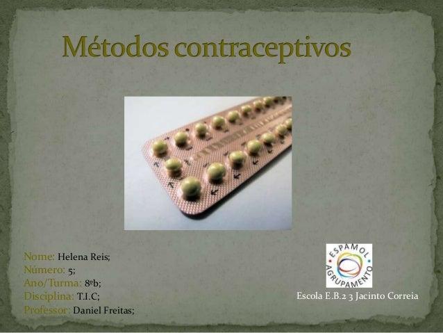 Nome: Helena Reis; Número: 5; Ano/Turma: 8ºb; Disciplina: T.I.C; Professor: Daniel Freitas; Escola E.B.2 3 Jacinto Correia