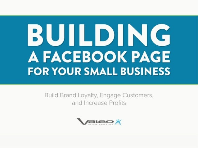 Hi, I'm JamesI work at Valeoa digital marketing agencywww.valeomarketing.com