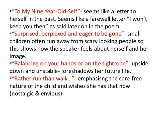 essay about my childhood life Descriptive essay on my aim in life publishyourarticlesnet is home of thousands of articles published by users like you here you can publish your research papers, essays, letters, stories, poetries, biographies and allied information with a single vision to liberate knowledge.