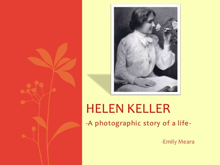 """hellen keller courage Helen keller is remembered in the proclamation as """"a guiding example of  courage, hope, and achievement,"""" but in the 19th century she was."""
