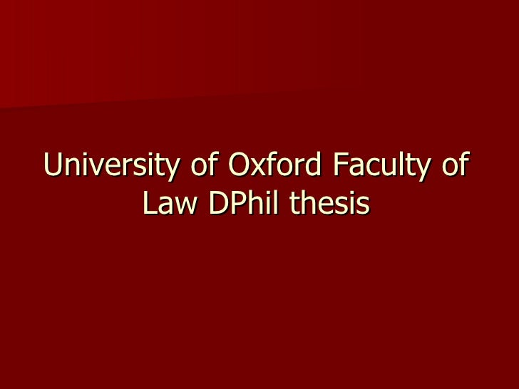 dphil thesis binding oxford Your thesis is (almost) the final stage of completing your phd  to have  remaining typos) you'll have to print and bind your finished book.