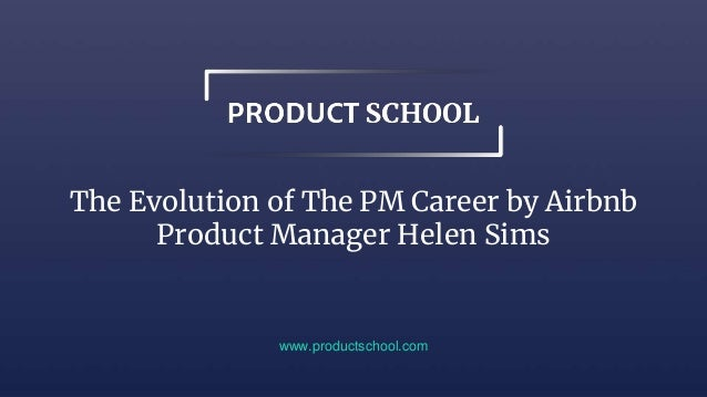 sims product