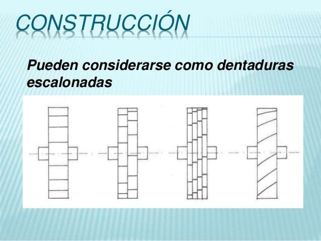Juan carlos alanoca de radio concordia - 4 9