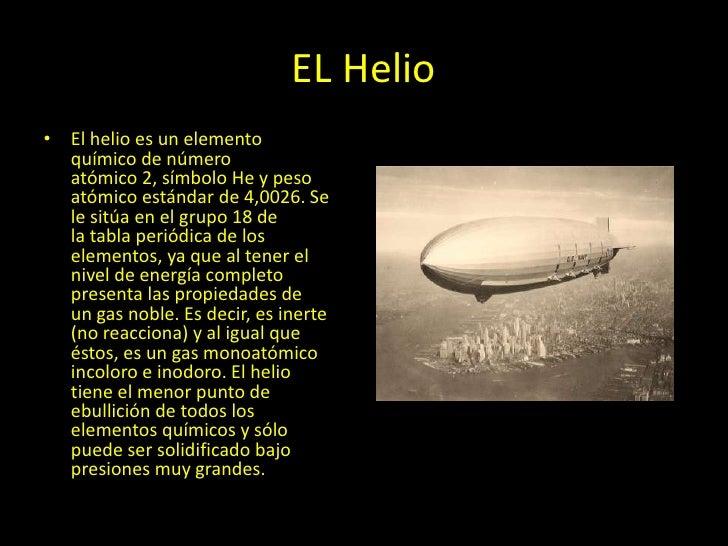 Helio urtaz Choice Image