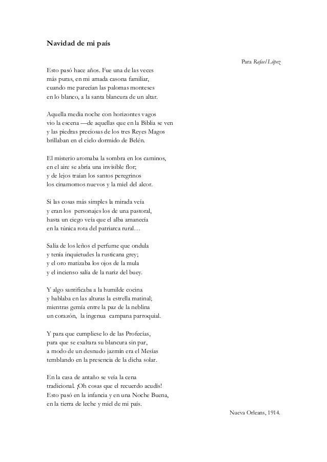 Heliodoro Valle - La rosa intemporal -Antologia Poetica-1908-1957