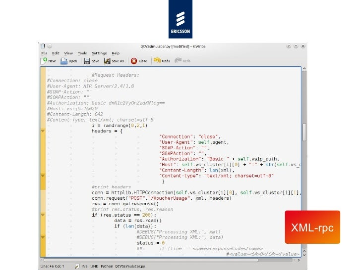 Try These Tkinter In Python 3 5 {Mahindra Racing}