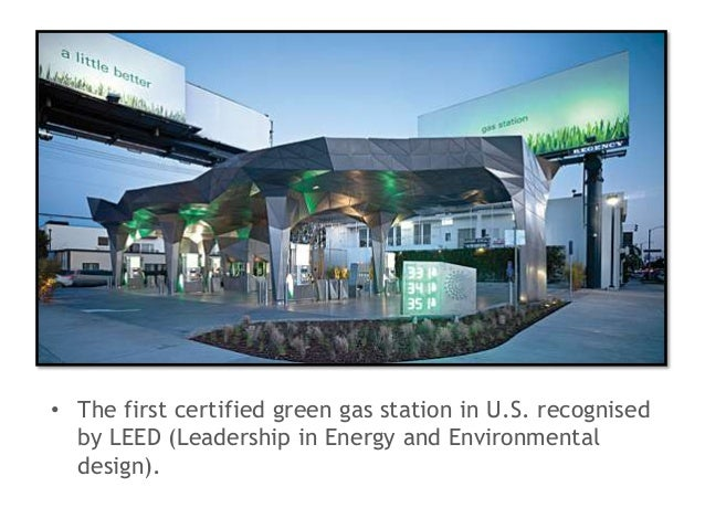 petrol pump standards and case study rh slideshare net Petrol Station Design Standards Petrol Station Signage