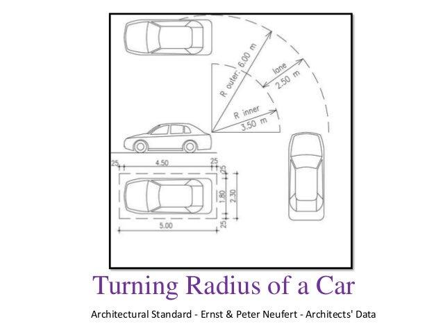 petrol pump standards and case study 8 638?cb=1501176225 petrol pump standards and case study