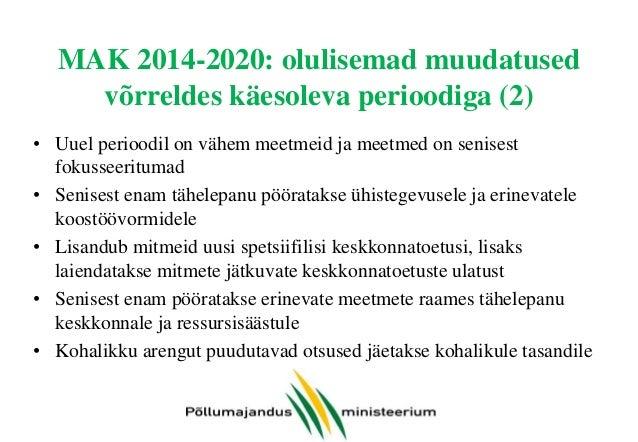 Põllumajandustootja asendamise toetus Aasta  Eelarve (eurot)  Tunnid  Asendajad  Põllumajandustootjad  2007 2008 2009 2010...