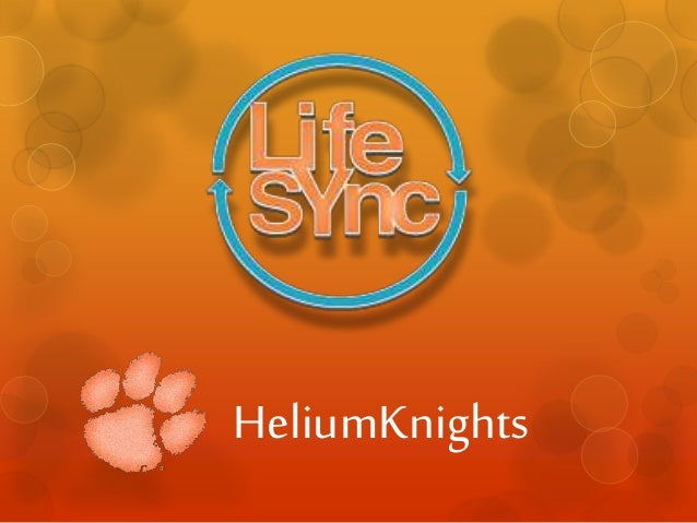HeliumKnights