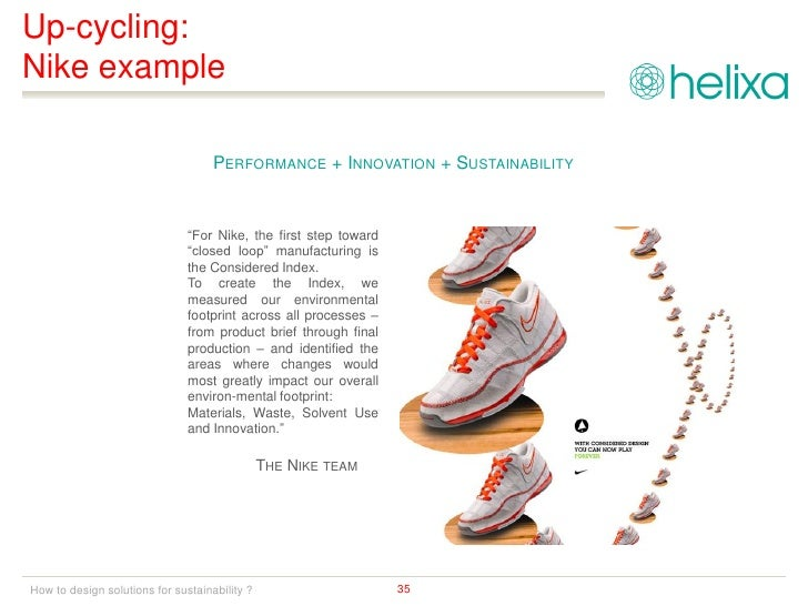 nike maturity stage Nike, inc does more than outfit the world's best athletes  this work will require you to simultaneously manage and design programs at various stages of maturity .