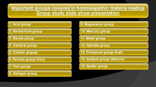 Helleborus Niger homoeopathic materia medica slide show presentation by Dr. Hansaraj salve
