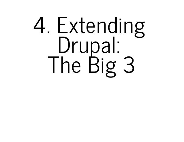 drupal views pdf include view repeats on page