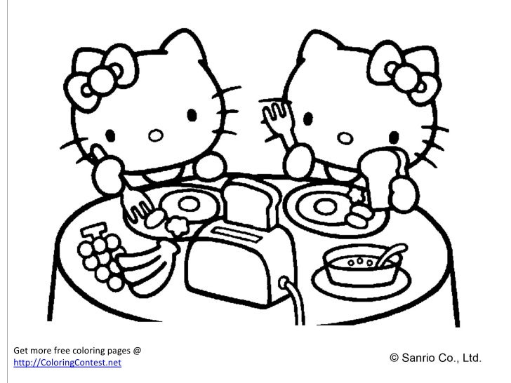 Get more free coloring pages http coloringcontest net