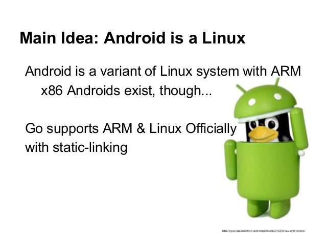 how to develop apps using android studio