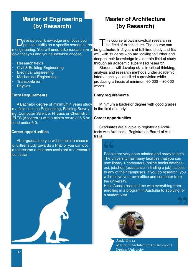 how to change student visa in australia