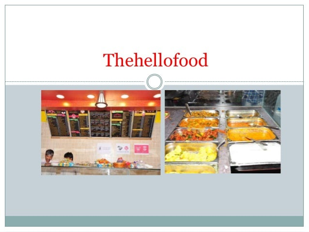 Hello food order food online in hyderabad the hellofood for Crystal 7 cuisine hyderabad