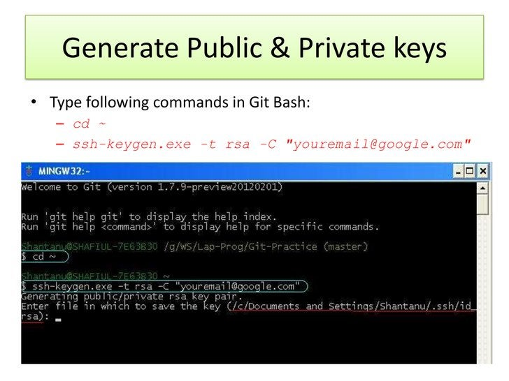 You can open the files with Notepad++• If you open them with Notepad++/Text Editor, you can find the keys.