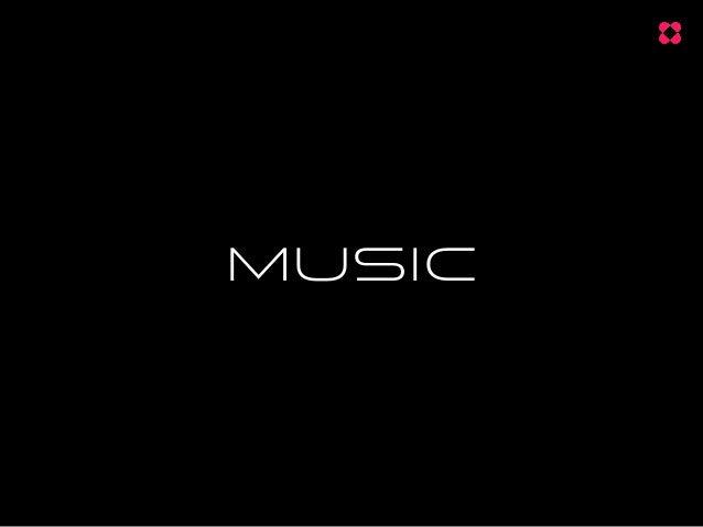 HelloRun: A Hypnotic 3D Runner Music Game