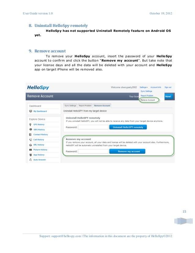 hellospy-installation-on-android-phone-15-638.jpg?cb=1374984639