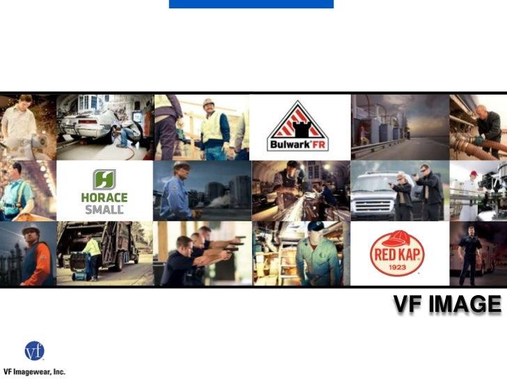 VF Image<br />