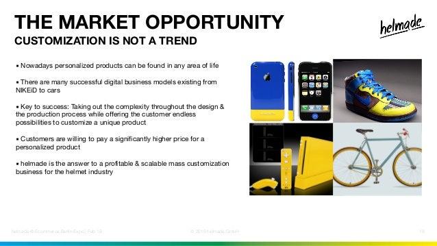 da0bbd07256f29 EBE 2019 - Enabling e-commerce mass customization business models
